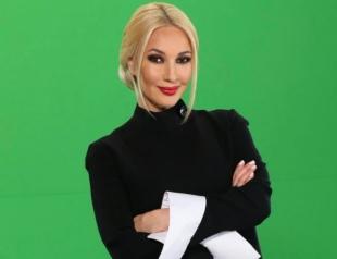 Лера Кудрявцева впервые рассказала о беременности