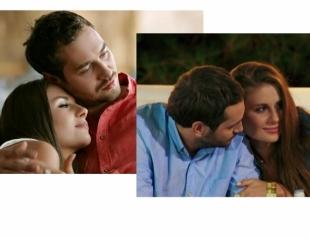 """Галя из шоу """"Холостяк 8"""" рассказала, как сложились её отношения с Рожденом Ануси после завершения съемок (ВИДЕО)"""