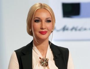 В Сеть попали новые фото и видео с беременной Лерой Кудрявцевой