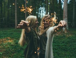 Когда День молодежи в Украине в 2018 году: дата праздника