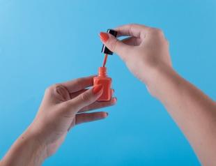 Гель-лак: как восстановить ногти после маникюра
