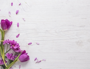 Как облегчить симптомы менопаузы. И пережить ее с наименьшими потерями