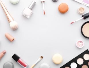 Beauty-средства, которые заменят фильтры Instagram