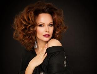 53-летняя Ирина Безрукова рассказала, почему не спешит устраивать личную жизнь