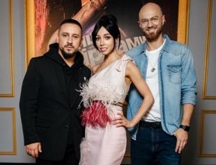 """""""Танці з зірками"""" 2018: чем запомнился кастинг нового сезона?"""