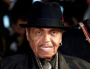 Умер Джо Джексон: отец Майкла Джексона ушел из жизни в 89 лет