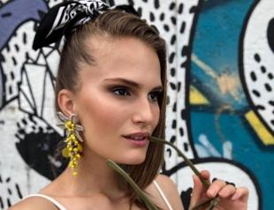"""""""Топ-модели по-украински"""" 2 сезон: где увидеть новых участников шоу раньше эфиров?"""