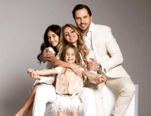 Дочь Александра Реввы рассказала об отношениях с родителями