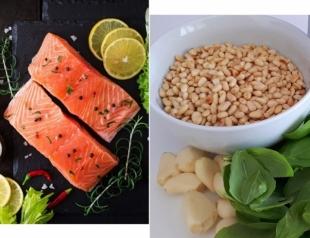 Чем заменить дорогие ингредиенты в изысканных блюдах — секреты Алексея Душки
