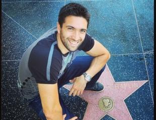 """""""Танці з зірками"""": стало известно имя американской звезды, которая примет участие в проекте"""