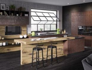 Правильный фэн-шуй кухни: четыре вопиющих мифа и три истины