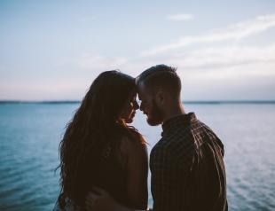 """Вечная любовь? Почему мужчина """"пока не готов"""" к серьезным отношениям"""