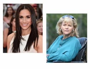 Ни дня без скандала: как сводная сестра поздравила Меган Маркл с днем рождения