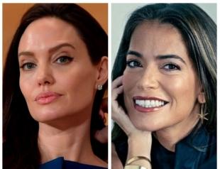 Из первых уст: вся правда о конфликте Анджелины Джоли с адвокатом Лаурой Вассер
