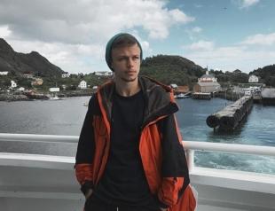 Антону Птушкину нашли замену: кто стал новым соведущим Насти Ивлеевой