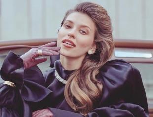 Официально! Регина Тодоренко подтвердила беременность и рассказала о знакомстве с Владом Топаловым