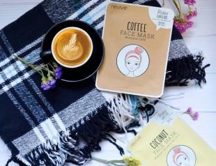 Еще одно эспрессо: как кофеин влияет на кожу