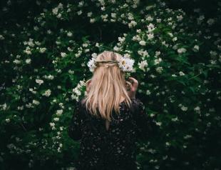 Пять ошибок в уходе за волосами: как отрастить волосы