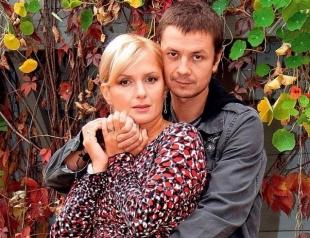 Беременная Мария Порошина развелась с Ильей Древновым?