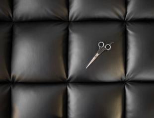 Стричь или не трогать: как быстро отрастить челку