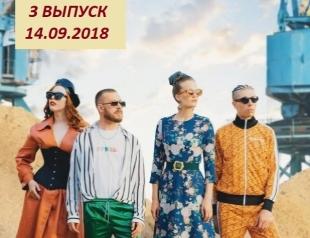 Секс массаж по русски: видео онлайн