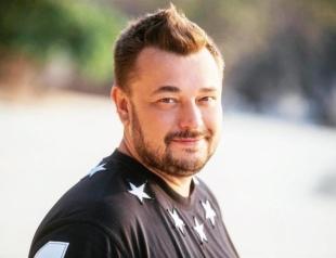 Сергей Жуков рассказал о своем здоровье: три операции, депрессия и разговоры о раке