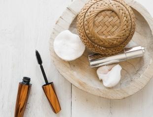 Как правильно снимать макияж: ошибки, о которых вы не знали