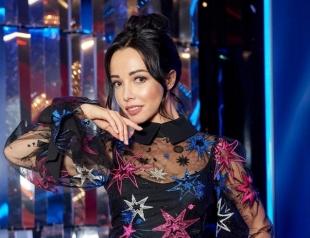 "Екатерина Кухар рассказала, кто из участников стал ее разочарованием на проекте ""Танці з зірками"""