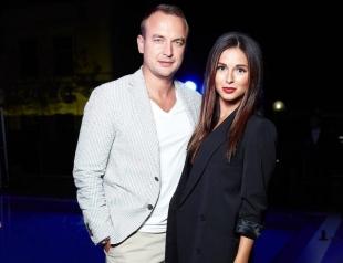 """Беременная певица Нюша выпустила клип """"Таю"""": премьера видео"""