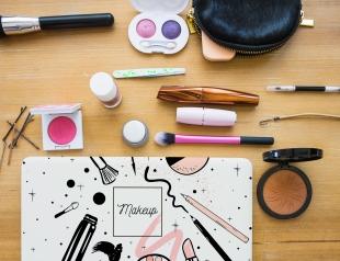 Хэллоуин 2018: какой макияж выбрать (ФОТО)
