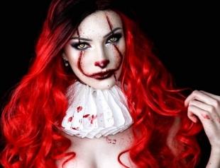 Страшно красиво: какие образы будут самыми популярными на Хэллоуин