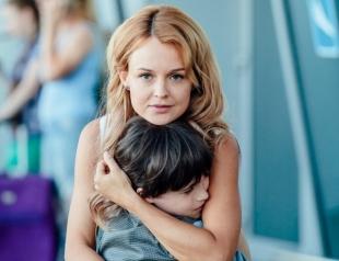"""""""Две матери"""": Ольга Атанасова рассказала, как после съемок фильма изменила отношение к дочери"""