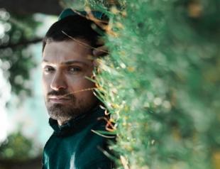 10 вопросов Роману Бахареву: эксклюзивное интервью фронтмена группы BAHROMA для ХОЧУ