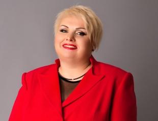В сети появилось неизданное интервью с Мариной Поплавской