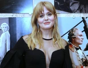 Старшая дочь Никиты Михалкова похудела на 15 килограмм из-за проблем со здоровьем (ФОТО)