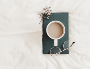 Семь признаков того, что вы неправильно отдыхаете