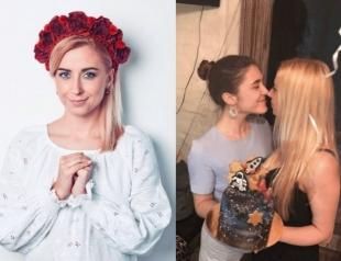 """""""Моя гордость"""": Тоня Матвиенко нежно поздравила дочку с днем рождения (ВИДЕО)"""