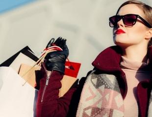 Всемирный день шопинга: поздравления в стихах, в прозе, смс
