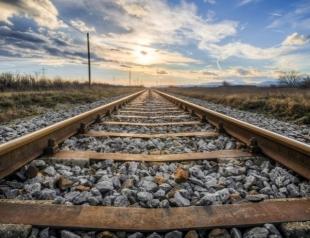 """""""Правила выживания"""": что нужно знать при покупке билета на поезд"""