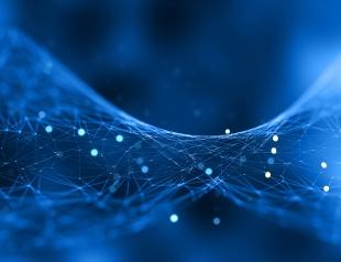 Нервы в коробочку: как распознать и что делать с булимией