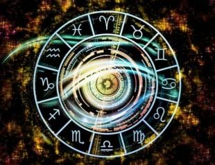 ХОЧУ гороскопы: знакомьтесь с нашим ежедневным каналом