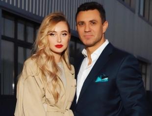"""""""Это традиция детства"""": Николай Тищенко раскрыл любимое занятие с женой"""