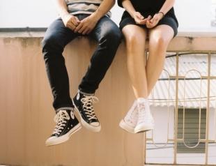"""Ликбез по отношениям: что такое бенчинг и как понять, что ты """"запасной вариант"""""""
