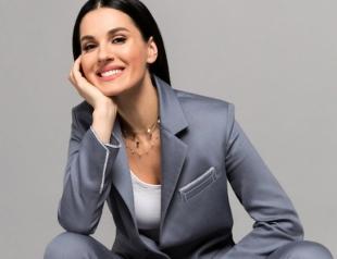 Маша Ефросинина о достижениях в 2018 году и экстремальном праздновании Нового года в Дубае