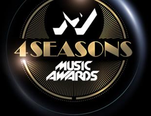 M1 Music Awards 2018: озвучен список победителей