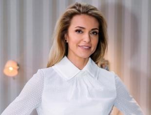 """""""Зважені та щасливі"""": 5 мифов о похудении от тренера шоу Марины Узелковой"""