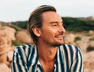 Алан Бадоев: о творчестве, отношениях с детьми и личной жизни