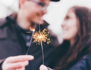 5 способов приблизить дух Рождества