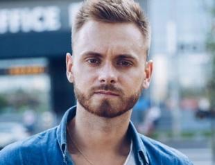 Скончался 27-летний украинский актер Тарас Мельничук