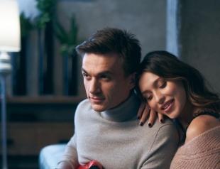 Влад Топалов поделился впечатлениями от первых дней отцовства